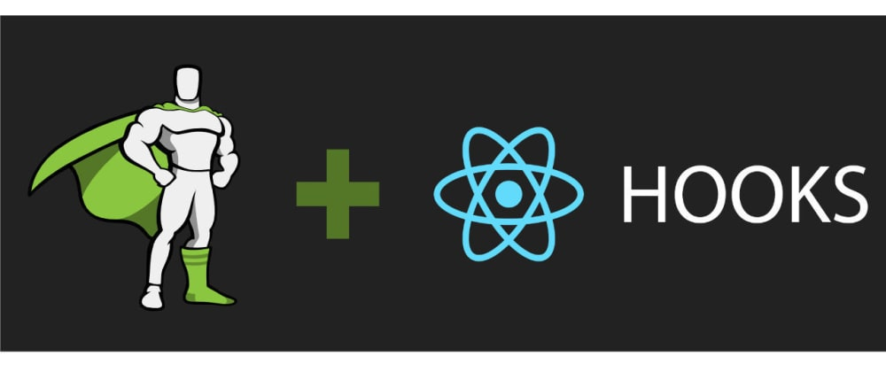 Cover image for Animating React: GreenSock and React Hooks