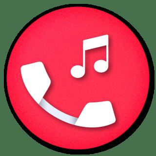 Tujhe Bhoolna Toh Chaaha Ringtone Download - Rochak Kohli ft. Jubin Nautiyal profile picture