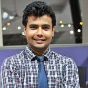 pranesh229 profile