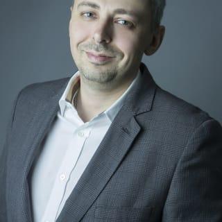 Konstantin Lichtenwald profile picture