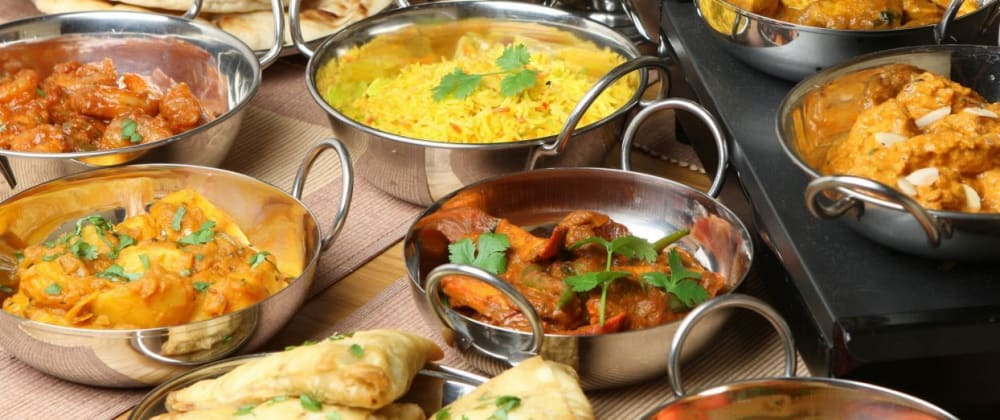 Cover image for Currying