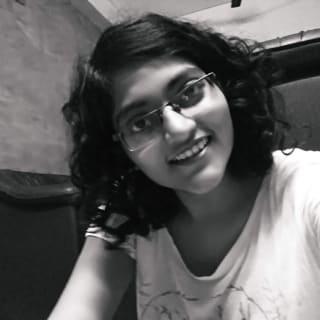 Anushka Sen profile picture