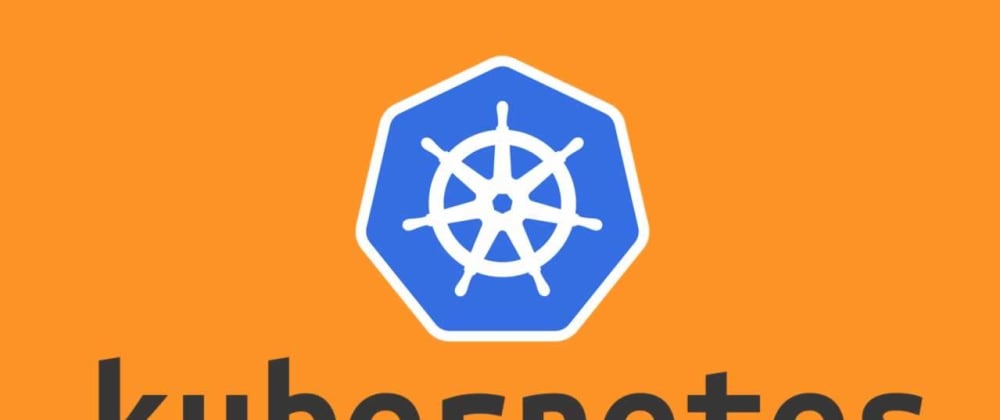 Cover image for The best free Kubernetes courses for Beginners