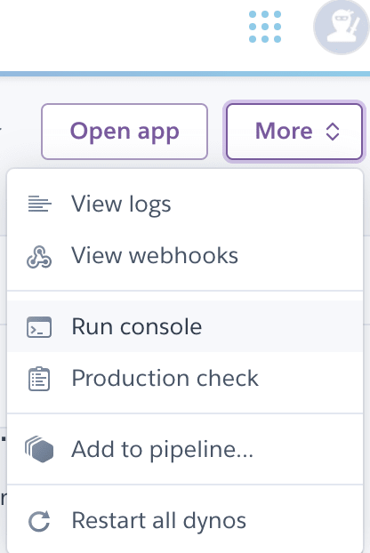 screenshot_of_heroku_console