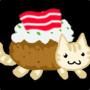 baconpotatocat profile
