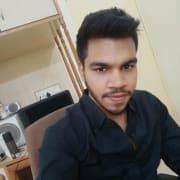 aashay_trivedi profile