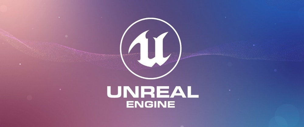 Cover image for Unreal Engine. Character Interaction With an Object and Animation