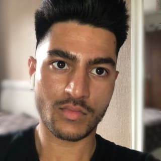 yusufcodes profile picture