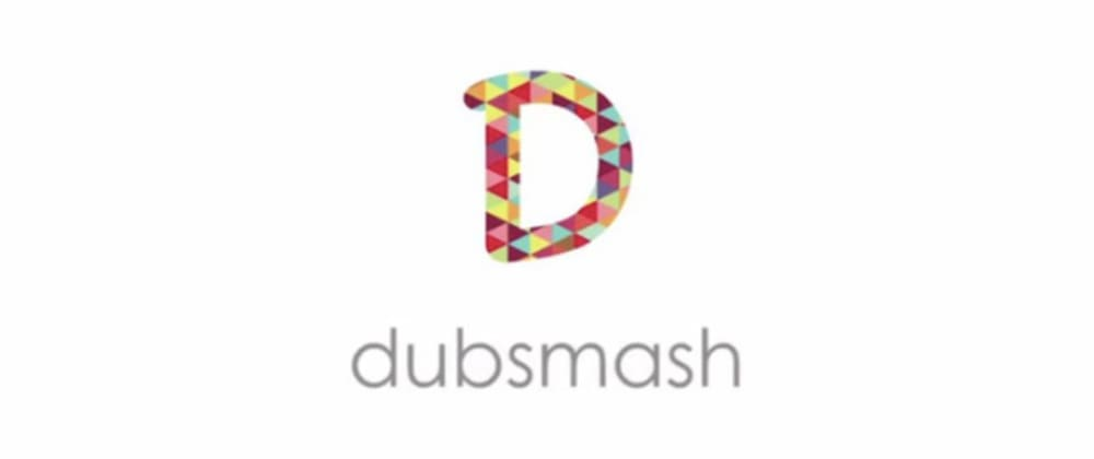 Cover image for Learn How Dubsmash Powers Millions of Users with Stream