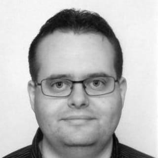 Ferry Kranenburg profile picture