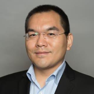 Chris Sun profile picture