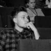 liashchynskyi profile image