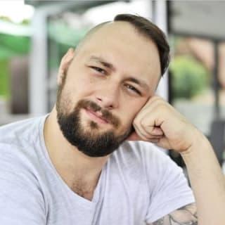 Richard Kollár profile picture