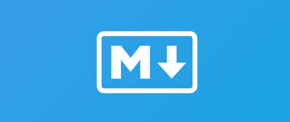 Cover image for [Markdown] How yo do you use markdown text on Discord?