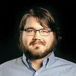 John McDonald profile picture