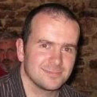 Adam Hopkinson profile picture
