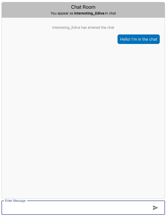 React-App-Hello-Chat