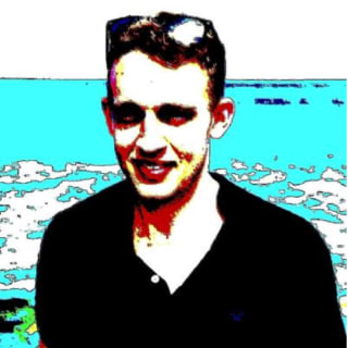 Danny Adams profile picture