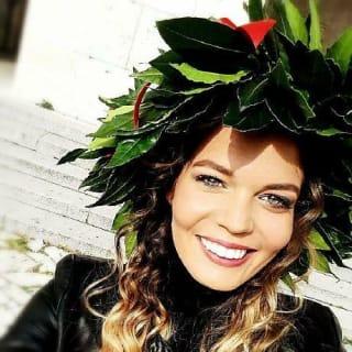 Giulia Malaroda profile picture