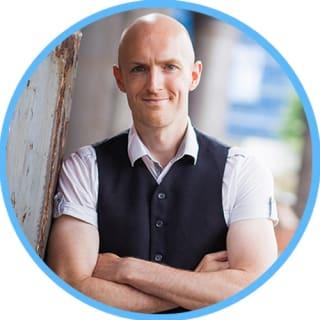 Rick Blyth profile picture