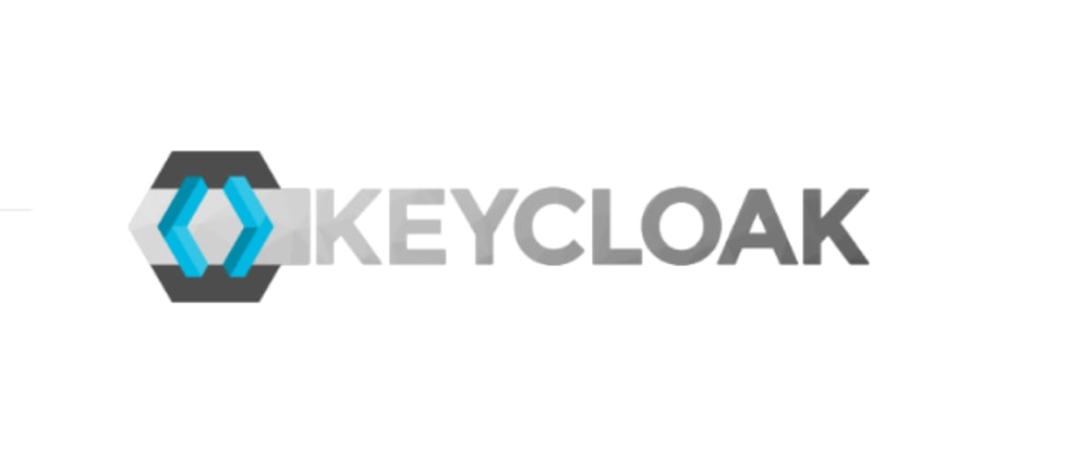 Cover image for Keycloak and Express