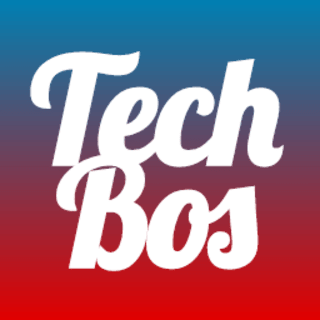 TechBos😎 profile picture
