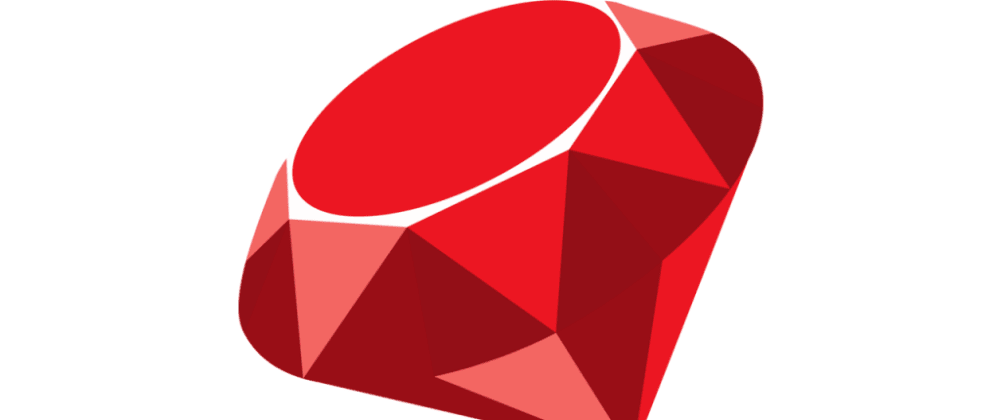 Cover image for Bypassing Server-Side Request Forgery filters by abusing a bug in Ruby's native resolver.