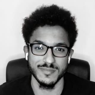 Giancarlos C. profile picture