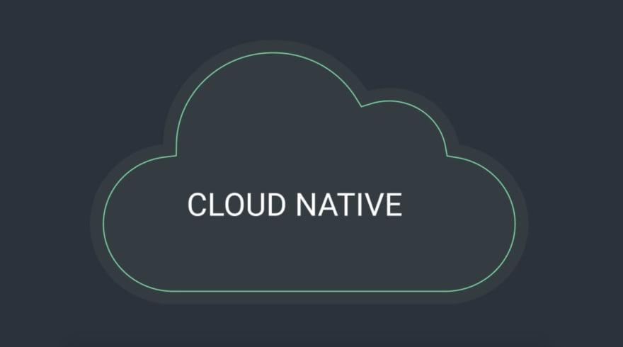 My Cloud Native Tools
