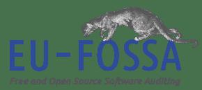 EU FOSSA Logo