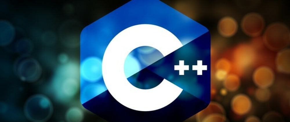 Cover image for C++ Pointer to Function