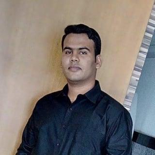dejunaidam profile