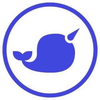webhint profile