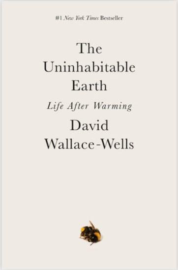 uninhabitable-earth-book-cover