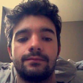 gmeral profile picture