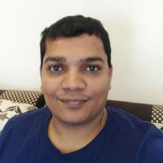 silwar profile