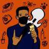 adithyark17 profile image