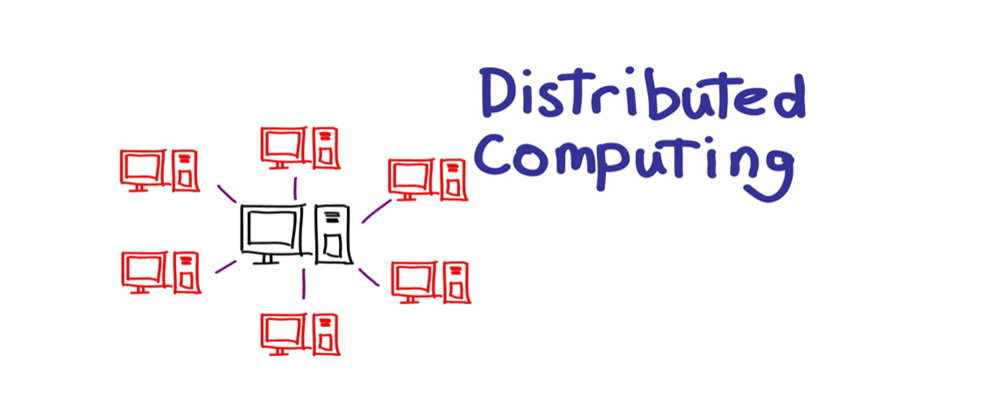 Cover image for A Note on Distributed Systems: A Summary