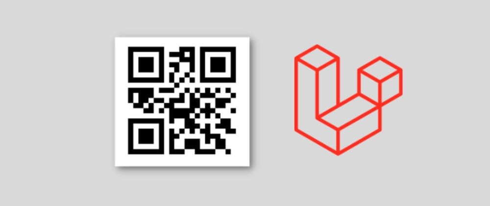 Cover image for How to Generate QR Code in Laravel