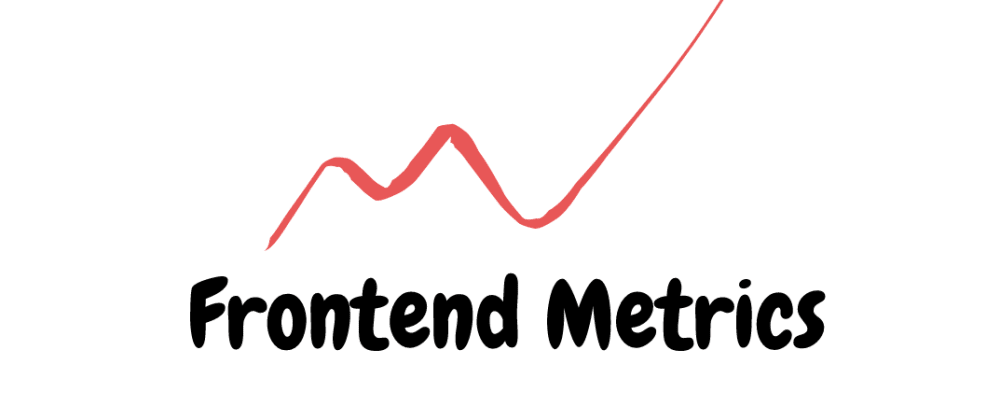 Cover image for Frontend Metrics: CSS Specificity