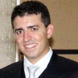 Jesiel A. S. Trevisan profile picture