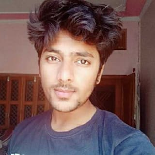 Devansh Tayal profile picture