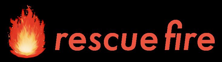 logo\.png \(733×207\)