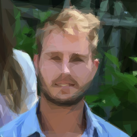 kiwicopple avatar