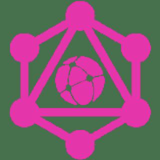 Open GraphQL logo