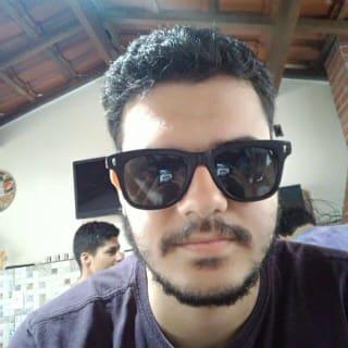 jpauloamartins profile