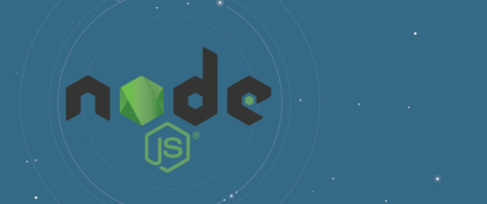 Cover image for Top 5 NodeJS videos in 2020