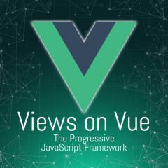 VoV 075: Terrific Talk Tips