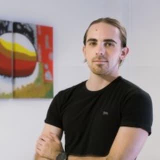 Sergio profile picture