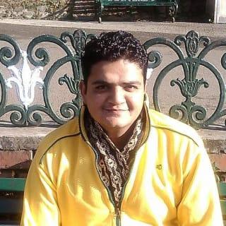 Tarun Nagpal profile picture